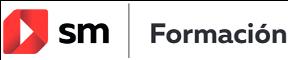 Logo_SM_Formación.png