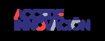 accede_innovación_logo.png