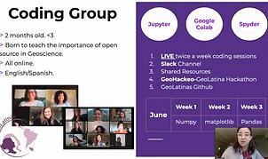 blog-coding-photo-presentation-s-jaye_or