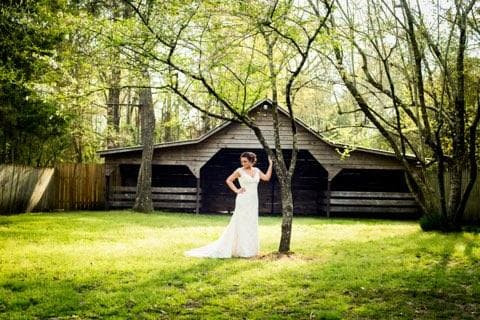 Wedding Always Faithful.jpg