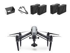 AerialTech Inspire 2.jpg