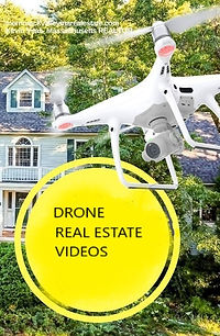 Drone Real Estate .jpg