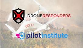 dronerepsonders course-$125.jpg