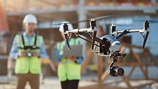 Ultimate Drone Pilot Guide - Free.jpg
