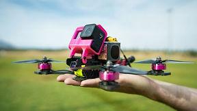 Cinematic Drone $49.jpg