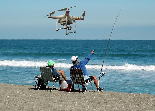 drone fishing 2a.jpg