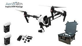 AerialTech Inspire 1.jpg
