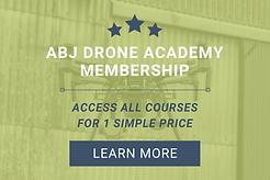 ABJ-Drone-Training-Courses-Membership[1]