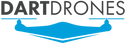 dartdrones-logo.webp
