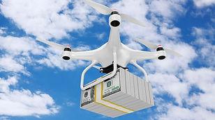 Drone 107+Business $199.jpg