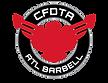 CFDTA-Logo.png