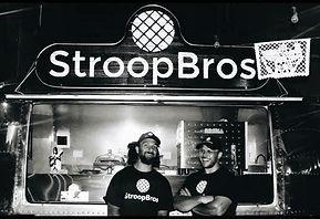 stroopbros cover_edited.jpg