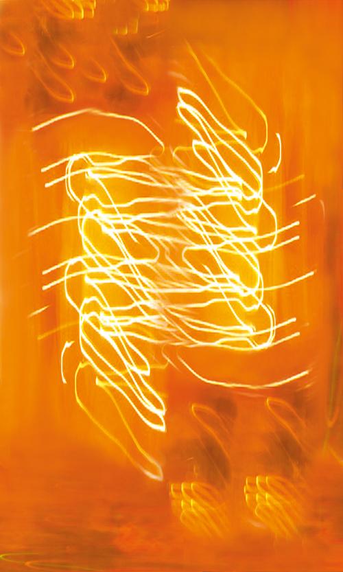 Licht Ketten