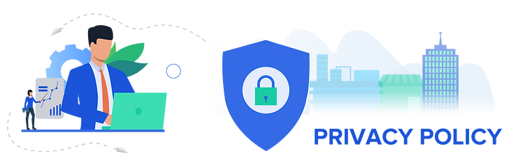 Privacy-Policy-Banner-New.png