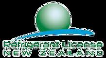refrigerant license n.png