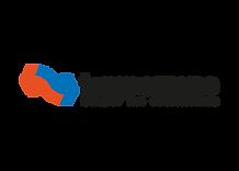 Temperzone-Colour-Logo.png