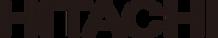 Hitachi_Logo.svg-1024x178.png