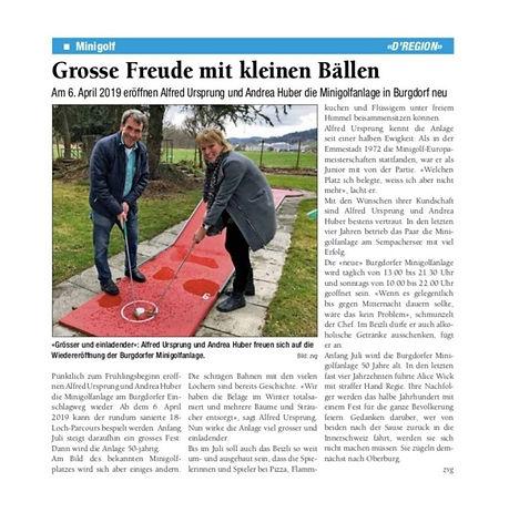 Zeitung 1_bearbeitet_bearbeitet.jpg