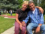 Andrea Huber und Fredi Ursprung.jpg