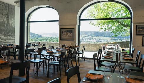 Burgdorf_Restaurant_lauragargiulo_web-20