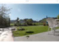 Bildschirmfoto 2020-02-28 um 09.37.28.pn