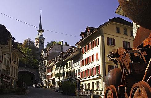 Altstadt_Web_3-fc824f333bd7c05gf431343e4