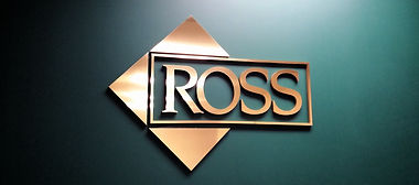 The ROSS Agency