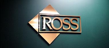 The ROSS Agency