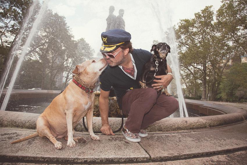 godog-professional-dogwalkers-in-brooklyn-nyc