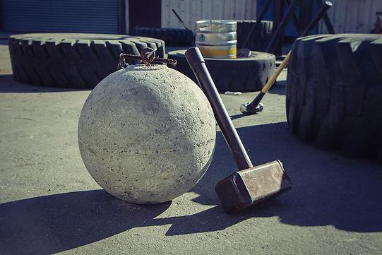 hammer-3293961_1920.jpg