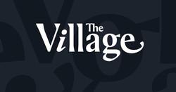The Village: почему ушла из дома
