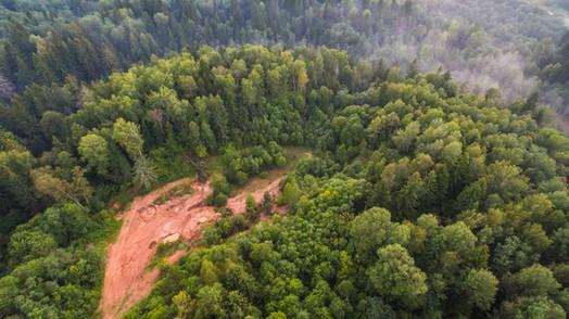 Monitoramento Ambiental do Bioma Amazônia por Satélite - MSA