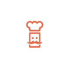 orange chef video production.jpg