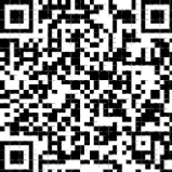 Maranatha PayPal QR Code.png