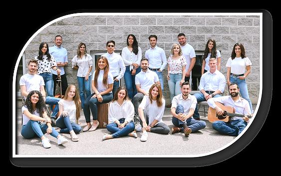 Agape Team 2020-.png