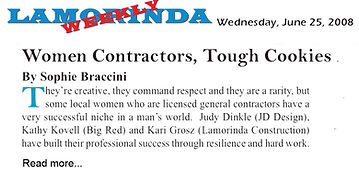Lamorinda Weekly Women Contractors.jpg