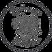 Teshuva Fields Logo