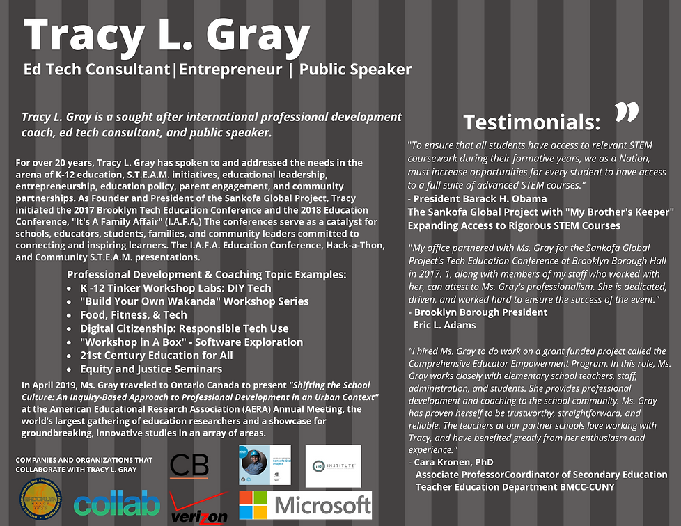 Tracy L. Gray_ Consultant & Speaker.png