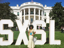 SXSL Sign