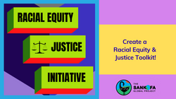 Racial Equity & Justice for Teachable