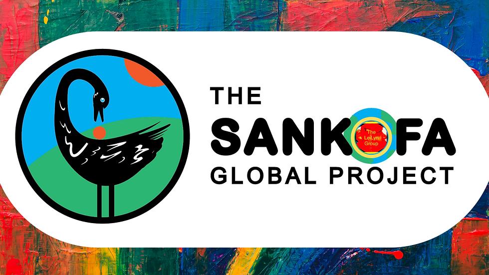 Sankofa Global Project LeiLyn.png
