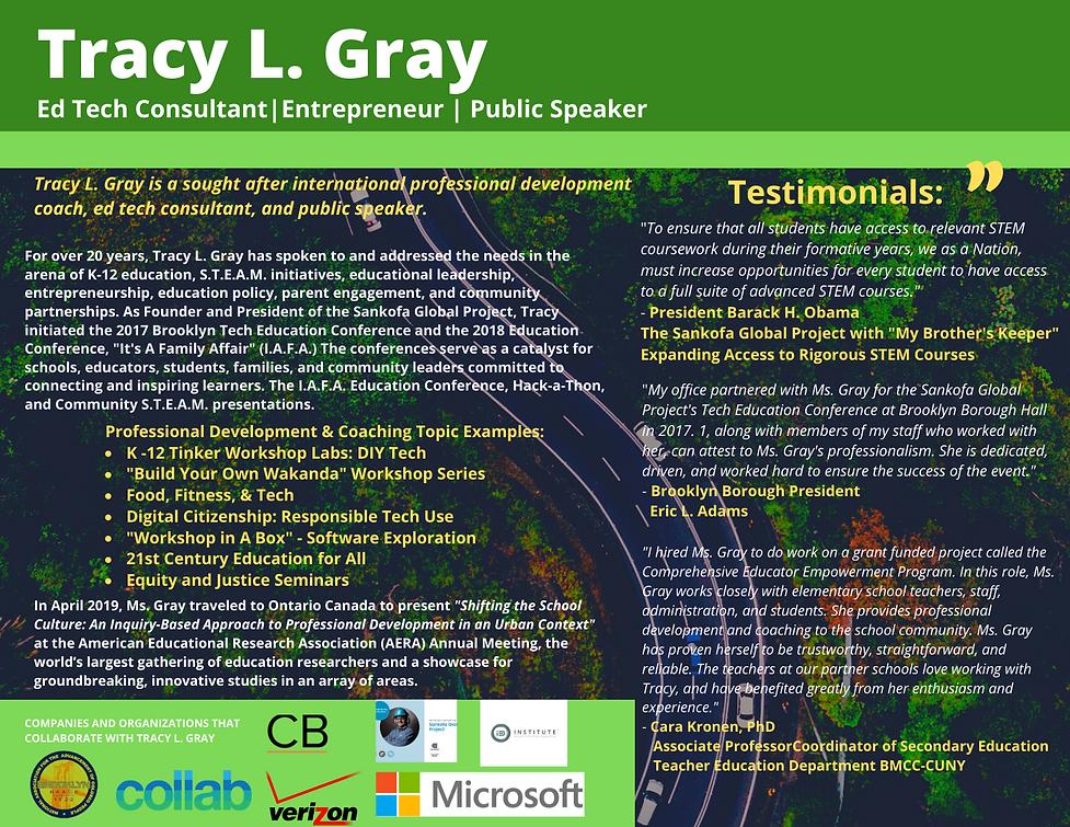 Tracy L. Gray_ Consultant & Speaker (1).