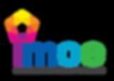 Logo-Concept.png