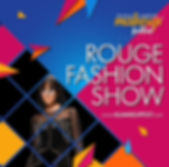Rouge-Fashion-Show.jpg