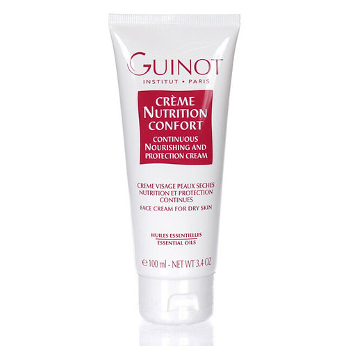Guinot Pro Crème Nutri Comfort 3.4oz