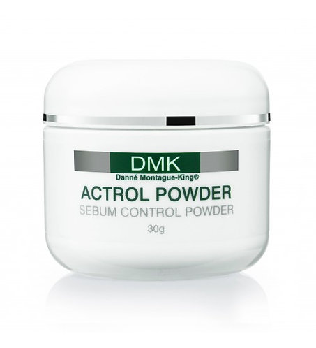 DMK Actrol Powder (30g)
