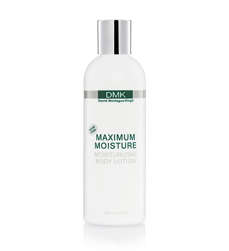 DMK Maximum Moisture (240 ml) 8 fl oz