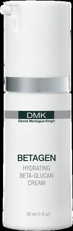 DMK Betagen Cream
