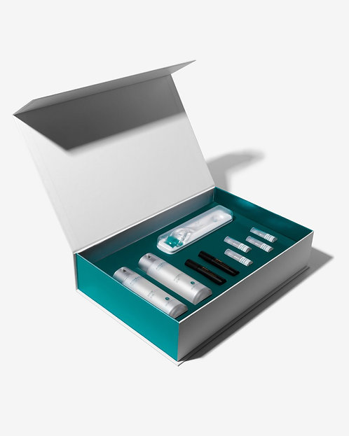 AnteAGE MD® Holiday Box