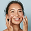 Thumbnail: In the CLEAR - At Home Facial Kit